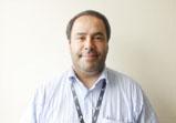 Dr. Jorge Mura