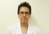 Dr. Jose Daniel Flores