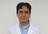 Dr. Juan Manuel Guarniz