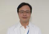 Dr. Juito Wang