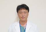 Dr. Jung Ho Ko