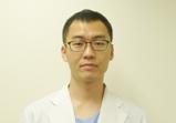 Dr. Jung Hoon Kim