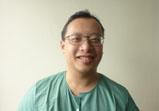 Dr. Kai Sing Alain Wong