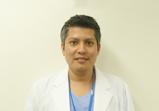 Dr. Kenneth Lopez