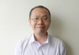 Dr. Kittiporn Sriamornrattanakul