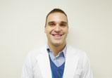 Dr. Lain Gonzalez