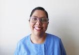 Dr. Laura Munguia