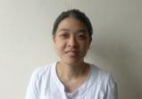 Dr. Lesley Kwee