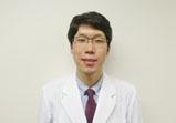 Dr. Li Jaingbo