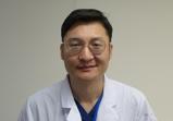 Dr. Liang Wang