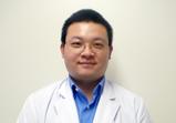 Dr. Long Wang
