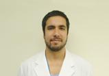 Dr. Luis Contreras Seitz