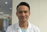 Dr. Marcelo Cristian Orellana