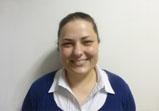 Dr. Marta Pirovano