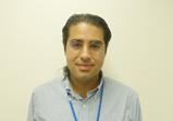 Dr. Milad Neyazi