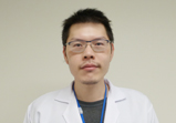 Dr. Monnasit Rattananuntapat