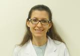 Dr. Oriela Rustemi