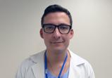 Dr.Pablo Andres Mortarino
