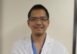 Dr. Pongpat Panpruet