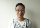Dr. Samuel SK Lam