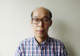 Dr. Sang-Weon Lee