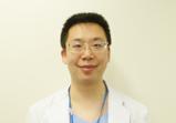 Dr. Sheng Wang