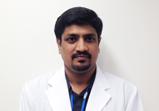 Dr. Siva Subrahmanyam