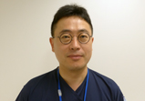 Dr.Soon-Chan Kwon