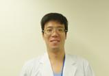 Dr. Sun Liyong
