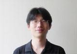 Dr. Sung-Tae Kim