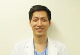 Dr. Thanate Isariyapan