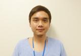 Dr. Thanapong Loymak