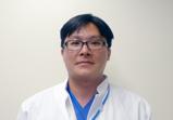 Dr. Tsai Cheng-Yu