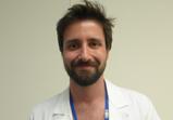 Dr. Walter Marani