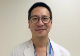 Dr.Wei-Hsun Yang