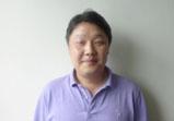 Dr. Won Sang Cho