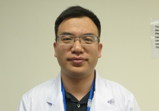 Dr. Xuequan Feng