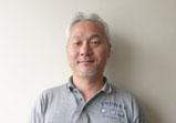 Dr. Seung Jin Rho