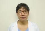 Dr. Youngha Kim