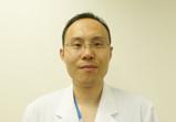 Dr. Zhengwei Li