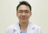 Dr.Autthapol Cheevarungrod