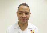Dr.Johan Valenzuela