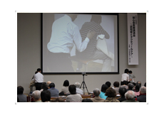 講演会03